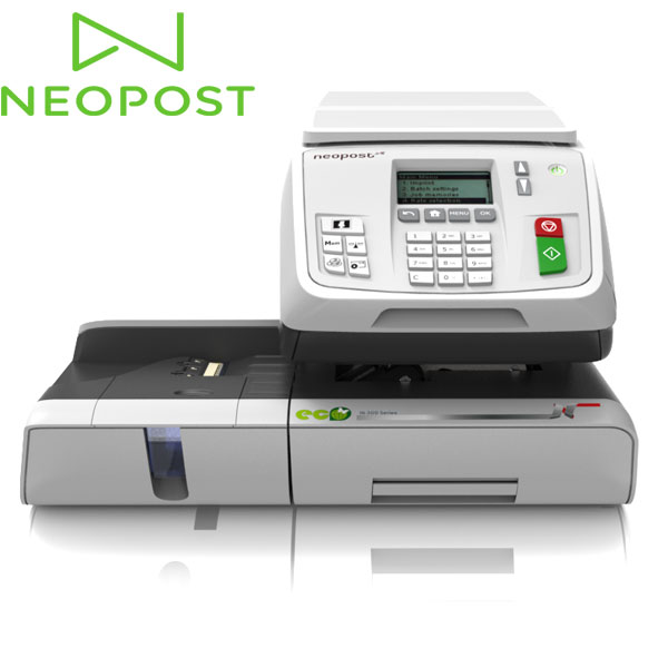 Neopost Franking Machine